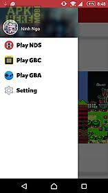 nds emulator free apk nds emulator nitendo ds for android free at apk here