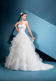 robe de mari e eglantine robe de mariée danemark