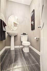 small half bathroom ideas 218 best powder rooms half bath shared by toilet saver images
