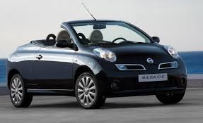 nissan micra engine capacity nissan micra c c technical details history photos on better