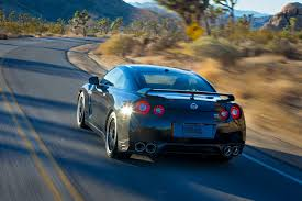 Nissan Gtr 2014 - nissan gt r 2015 ford mustang best car to buy this week in