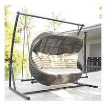 rattan hanging chair wholesale hanging chair suppliers alibaba