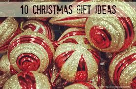 homemade christmas gift ideas for family members modern homemade