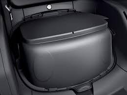 renault twizy interior renault twizy 45 описание характеристики renault twizy hevcars