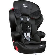 siège auto bébé pivotant groupe 1 2 3 siège auto bébé groupe 1 2 3 noir advance boulgom boulgom pas cher