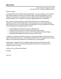 Beowulf Resume Sales Representative Resume Cover Letter Free Resume Example And