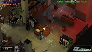 ign target black friday the weapons of swat target liberty ign