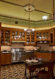 kitchen cabinets new york city an honor roll of new york city apartment buildings all of the