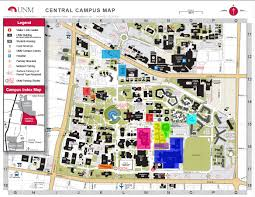 Zihuatanejo Map Unm Campus Map U2013 Eeov