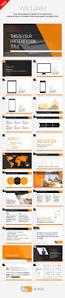 25 melhores ideias de free ppt template no pinterest design de