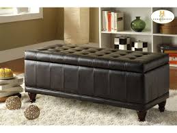 Storage Seating Bench Wondrous Living Room Bench Simple Design Storage Benches For