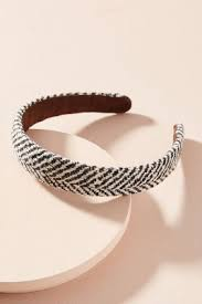 bando headbands hair accessories for women headbands hair anthropologie