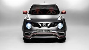 nissan juke nismo price nissan juke nismo rs facelift comes to geneva with extra 18 hp and