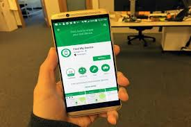 how to track android how to track a cell phone location without installing software