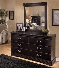charming design ashley bedroom dressers buy ashley furniture