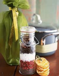 29 edible birthday gifts homemade birthday food gift ideas