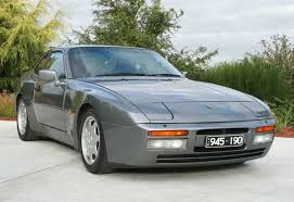 porsche 944 top gear used porsche 944 review 1982 1991 carsguide