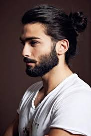 new long hairstyles for men regular new hairstyle 2014 for men