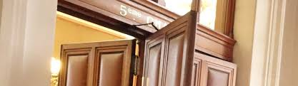 chambre correctionnelle parenthèse insolite au palais de justice deontofi com