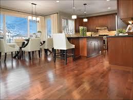 kitchen studio apartment kitchen ideas apartments your basement