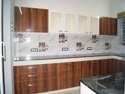 Home Interiors In Chennai 49 Best Kitchen Images On Pinterest Modern Kitchens Kitchen