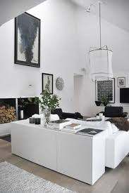 Scandinavian Interior Design by Home Style Guide The Scandinavian Look W H Blog Features