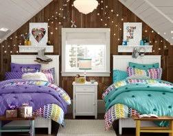 country teenage girl bedroom ideas exceptional bedroom ideas for 2 teenage girls 2 best 25 teen