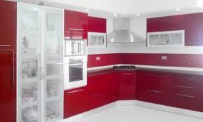 meuble cuisine pas cher leroy merlin ok meuble cuisine tunisienne aixen provence 8722 meuble cuisine