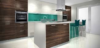 Commercial Kitchen Designer - kitchen design online every home cook needs to see kitchen design