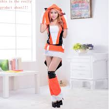 fox costume picture more detailed picture about vashejiang anime