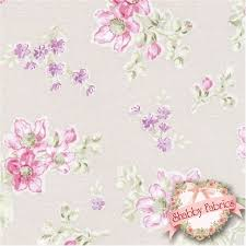 84 best shabby chic patterns images on pinterest paper fabric