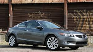 2010 honda accord coupe ex l v6 for sale review 2010 honda accord coupe proves vanilla can still be