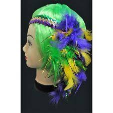 mardi gras headbands mardi gras costume headbands ebay