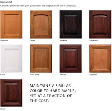 Kitchen Cabinet Door Finishes Cabinet Door Finishes And Designs S Cabinetry Daytona