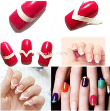 nail art how to make nail art decals stickers flowers