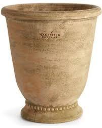fall savings on napa home u0026 garden wakefield anduze pot planter