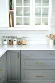grey kitchens ideas white and grey kitchen ideas best white grey kitchens ideas on