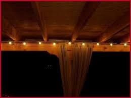 Led Low Voltage Landscape Light Bulbs - low voltage led landscape lighting bulbs inviting lighting deck