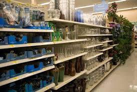 Walmart Home Decor Walmart Home Decor Ss070209walmartdecor1ss10x7h Decor Interior