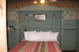 2 bedroom suites in branson mo 199 branson 3 days cabins at green mountain cheap deal