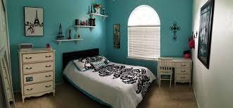 Paris Theme Bedroom Ideas Paris Decorations For Bedroom Fresh Bedrooms Decor Ideas