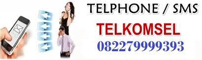 jual titan gel di samarinda 082279999393 cream titan gel di