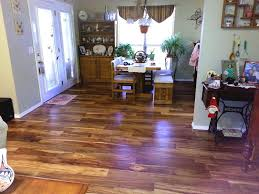 Ideas For Cork Flooring In Kitchen Design Engineered Hardwood Floors Pros And Cons Jonlou Home