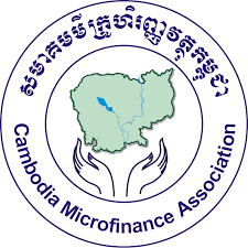 cambodia microfinance association