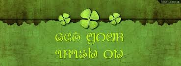 funny st patrick day quotes st patrick u0027s day quotes happy st
