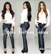 apple bottoms apple bottoms are here to give the captivating look to women