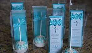 baptism favors ideas for baptism favors choosing an unique baptism favor ideas
