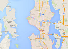 seattle map test the earthquake that s coming for seattle citymetric