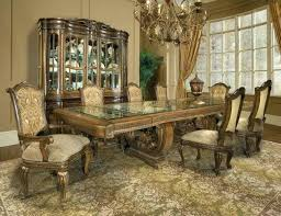 compact perfect formal dining room sets 57 for your home design