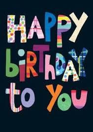 happy birthday birthday quotes n pix pinterest happy